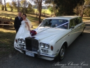 Stretch-RR-Limousine-Christian-and-Liz-b-24-Oct-14-2-at-Inglewood-Copy