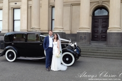 1935-Rolls-Royce-Peta-and-Daniel-22-August-2015d