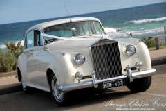 1960-Lwb-Cloud-Rolls-Royce-