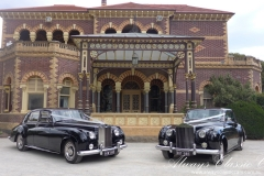 1960-and-1959-Rolls-Royce-Black-Clouds-Ripponleabonne-and-Kevan-4th-March-2016-2
