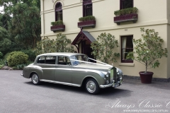1961-Silver-Phantom-V-RR-at-Gardens-House-Always-Classic-Cars-A