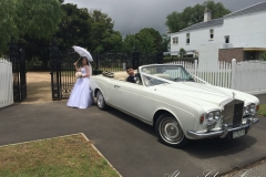 1968-Convertible-RR-Avrel-and-Elizabeths-wedding-23-January-2016aJPG