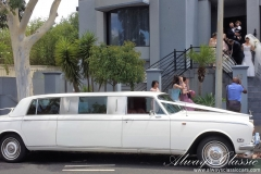 1969-Stretch-RR-Limousine-Guivara-Debbie-26th-December-2015-B