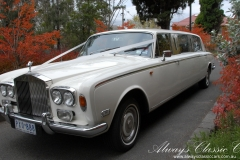 1970-Stretch-Rolls-Royce-