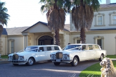 ZZ.-2-stretch-Rolls-Royce-Limousines